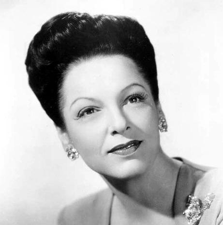 gale sondergaard cropped