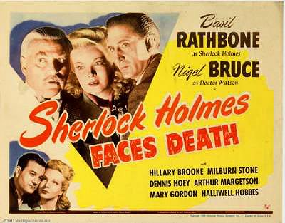 sherlock-holmes-faces-death-poster