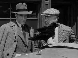 Sherlock-Holmes-Faces-Death-raven-boot
