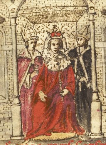 Coronation_of_henry_i