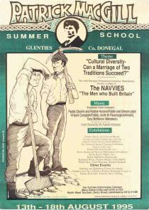 macgill summer school