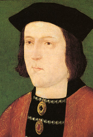Edward of York