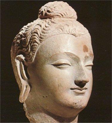 bouddha_ashoka