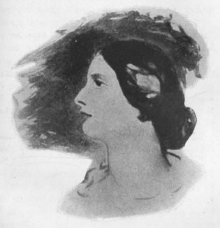 Lady Jane Wilde, Oscar's mother, was a renowned Irish folklorist and poet under the pen-name