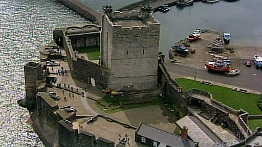 carrickfergus_castle