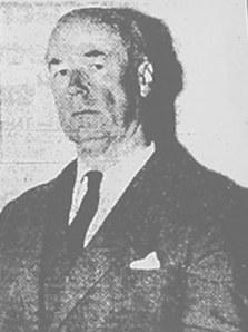 Milo Talbot.
